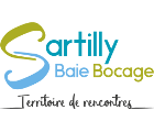Sartilly Baie Bocage, Terre de Cheval